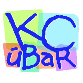 KCUBAR_EN